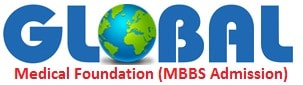 Global Medical Foundation- MBBS in Abroad