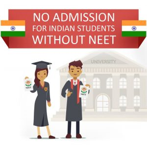 mbbs in abroad eligibility