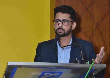 shobhit jayaswal