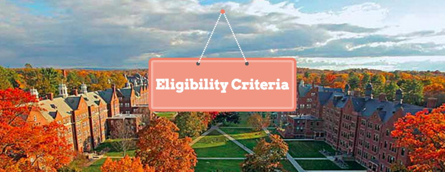 Eligibility Criteria- MBBS in Philippines