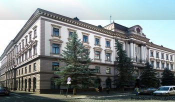 ivano frankivsk national medical university
