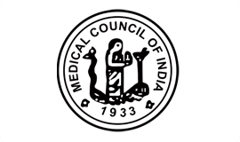 international school of medicine ism