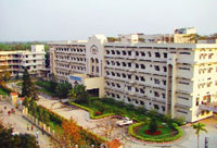 Jahurul Islam Medical College