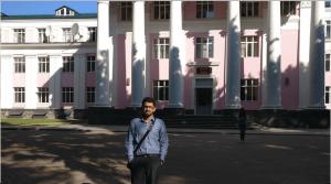 mbbs in ukraine, vinnitsa national medical university, study mbbs in ukraine for indian students