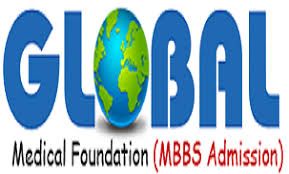 MBBS in Bangladesh 2019 - Best Colleges & fees for MBBS in Bangladesh