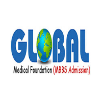 Best MBBS Abroad Consultants in Delhi MBBS in Russia MBBS Abroad